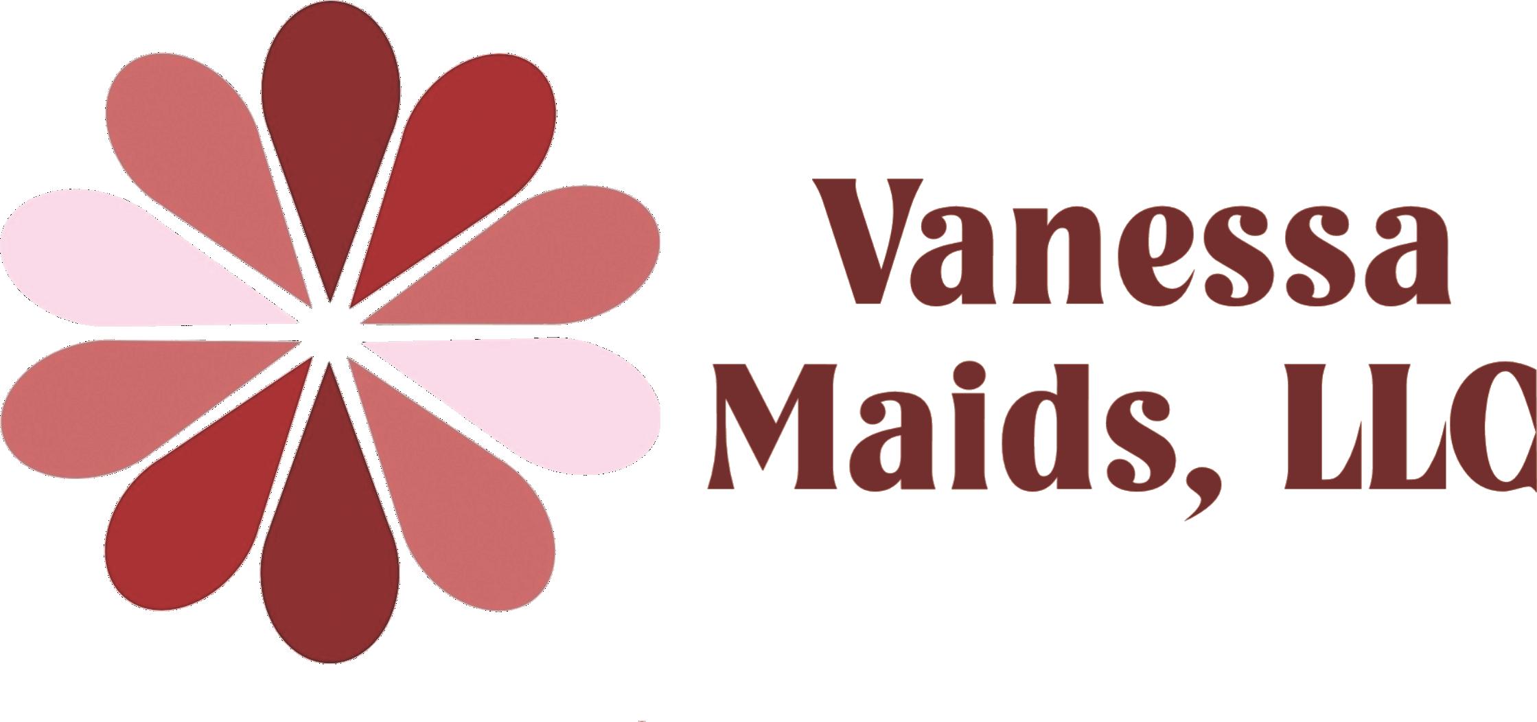Vanessa Maids